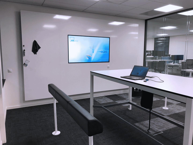 MTA-meetingroom