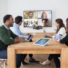 Webinar videoconferentie oplossingen