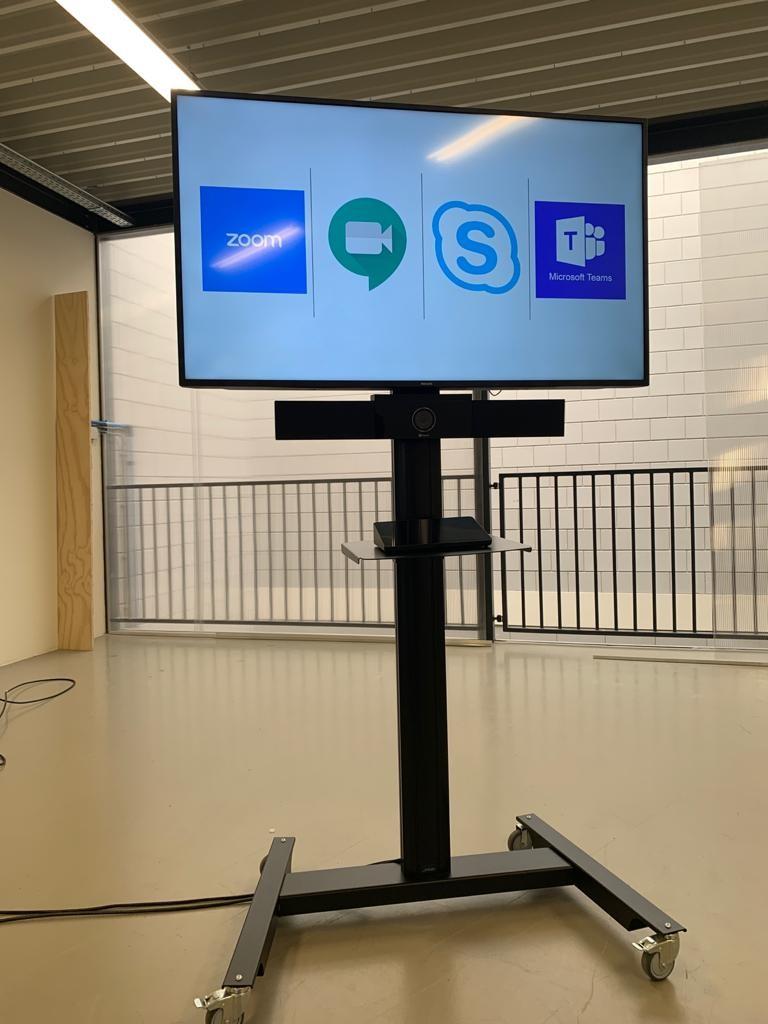 BYOD room bekabeld TAP mobile (3) (Large)